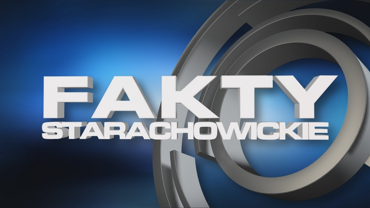 fakty2018-10-12ok.mp4