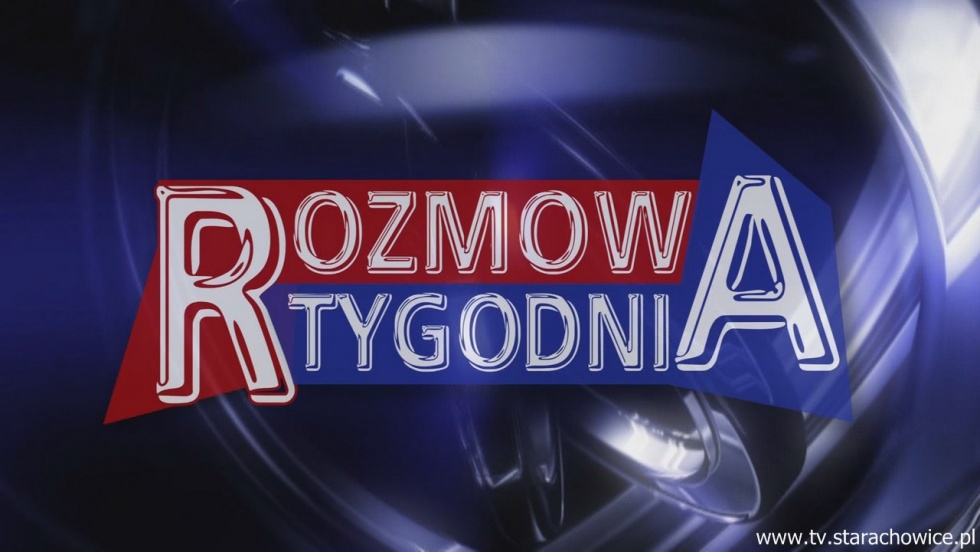 rozmowa_-_mm2018-10-30hd.mp4